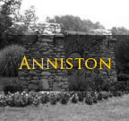 Anniston Davidson NC Homes for Sale