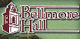 Bellmore Hall Toll Brothers
