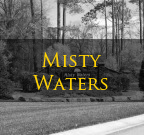 Misty Waters Belmont NC Homes