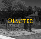 Olmsted Huntersville NC Homes