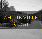 Shinnville Ridge Mooresville NC Homes for Sale