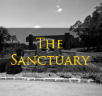 The Sanctuary Charlotte Homes