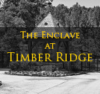 The Enclave at Timber Ridge Concord Homes